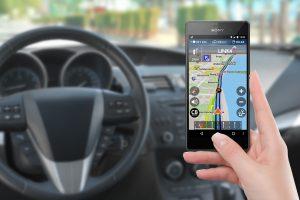 Cena OC zależna od stylu jazdy. System będzie działać w Polsce.