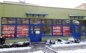 Nowa filia Hipol już otwarta