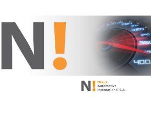 N!ACE, czyli nowa inicjatywa grupy zakupowej NEXUS