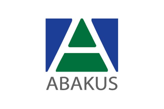 abakus-logo