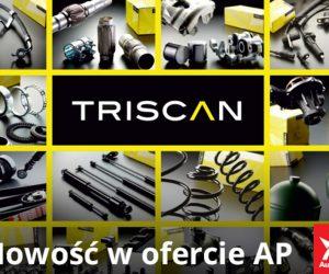ap-triscan