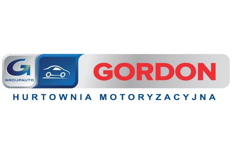 gordon-logo