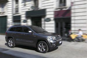 Dieselgate: Kolej na Fiata?