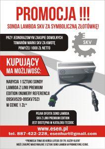 sondy_-_ulotka_-_miniatura