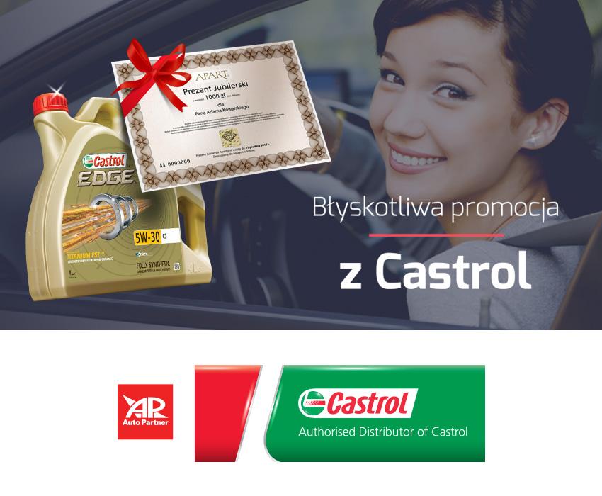 Castrol-blyskotliwa promocja2