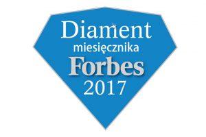 Diament Forbesa dla Moto-Profilu