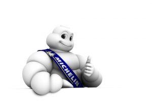Grupa Michelin przedstawiła swoje wyniki finansowe