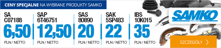 SA 1-2 II 17