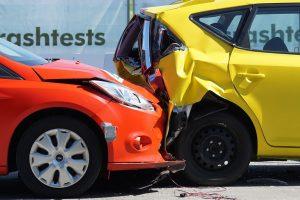 Wysokość składki OC będzie zależna od mandatów kierowcy?