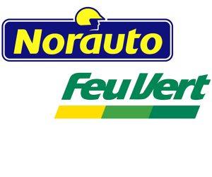 Norauto kupuje Feu Vert – wielka fuzja sieci sklepów i serwisów