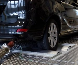 Dieselgate: Bosch chce ugody w USA
