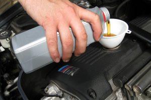 Nowe obowiązki dla warsztatów motoryzacyjnych