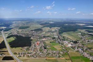 Firmy z branży motoryzacyjnej inwestują w Polsce