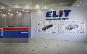 Nowy oddział ELIT PL