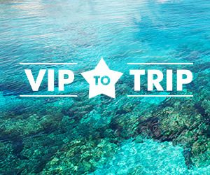 Wycieczka na Cypr nagrodą w promocji