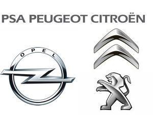 To już oficjalne: Opel zostanie sprzedany Francuzom