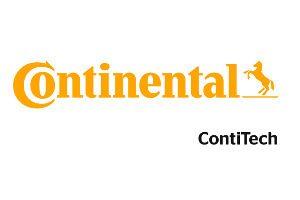 Nowe szkolenia techniczne ContiTech