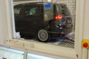 Komisja Europejska chce zapobiec powtórce Dieselgate – Niemcy i Włosi niechętni