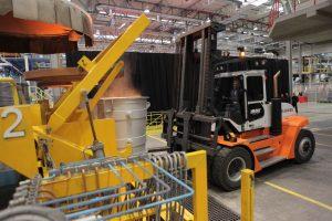 Koronawirus a produkcja – ankieta dla producentów części