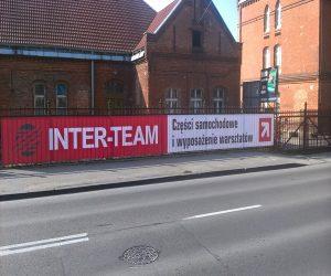 Nowy oddział Inter-Team otworzył się wEłku