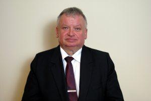 """""""Jak zwykle prawo jest tworzone wpośpiechu"""" – wywiad z Leszkiem Turkiem z PISKP"""
