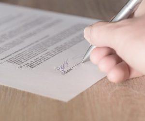 Prezydent podpisał ustawę – nowe przepisy wejdą lada moment