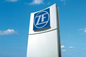 ZF w 2016 r.: Wzrost zysków, zmniejszenie zadłużenia