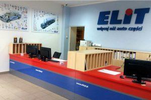 ELIT PL otwiera kolejny oddział