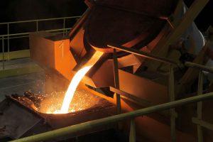 Koronawirus a przemysł produkcji części i komponentów – wyniki ankiety