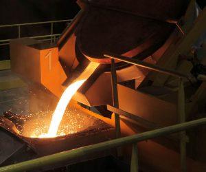 Koronawirus a przemysł produkcji części i komponentów - wyniki ankiety