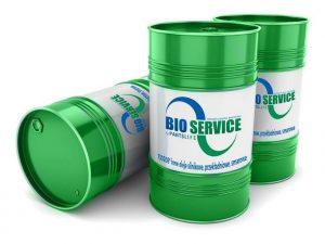 Nowe przepisy a odpady