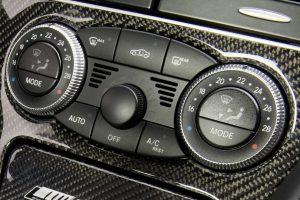 10 najczęstszych błędów mechaników podczas obsługi układu klimatyzacji
