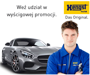 Zostań najszybszym mechanikiem wAMG GT R!