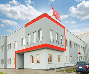 Grupa Auto Partner odnotowała wzrost sprzedaży w II kwartale br.