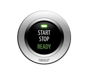 """CORTECO promuje rozwiązania dla systemów """"Start & Stop"""""""