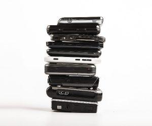 Telefon dla mechanika