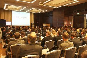 IV Krajowy Kongres Ekspertów Samochodowych