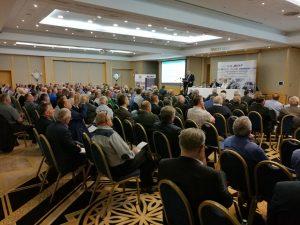 O nowych regulacjach w stolicy polskich Tatr – relacja z konferencji PISKP