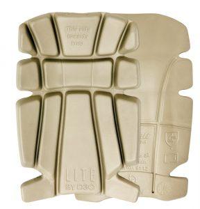 Ochrona kolan w warsztacie od Snickers Workwear