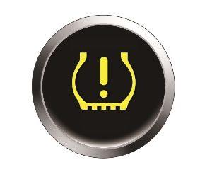 Jak serwisować auta wyposażone w system TPMS?