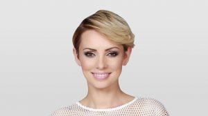 Dorota Gardias ambasadorką akcji Bezpieczny Warsztat