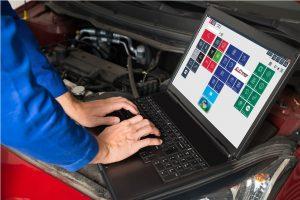 Nowa funkcjonalność Katalogu Online Inter Cars