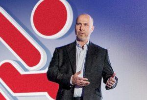 Rozwój w branży oponiarskiej – wywiad z dyrektorem Goodyear ds. sprzedaży detalicznej