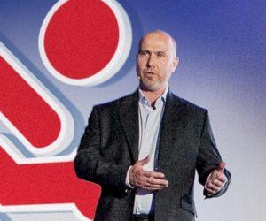 Rozwój w branży oponiarskiej - wywiad z dyrektorem Goodyear ds. sprzedaży detalicznej