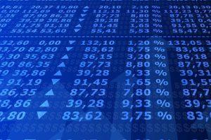 FOTA SA składa wniosek o upadłość likwidacyjną