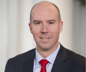 Wymagania dystrybutorów i klientów wzrosną – wywiad z Andrew Sextonem z Federal-Mogul Motorparts