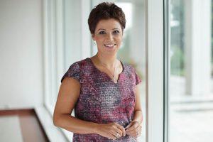 Jak się robi tapicerkę samochodową? Wywiad z Wiceprezes Zarządu Groclin SA.