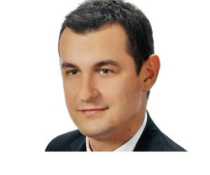 Zmiana pokoleniowa w warsztacie - wywiad z Michałem Bułgajewskim