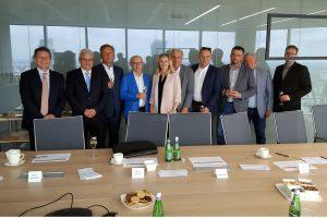 GROUPAUTO Polska w rękach Alliance Automotive