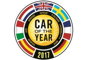 Zawieszenie Tenneco zastosowane w Samochodzie Roku